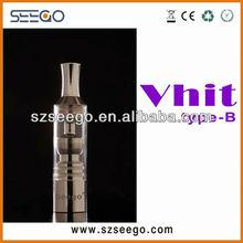 Newest arrival Seego Vhit type B vaper pen