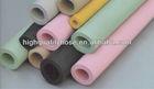Black Color EPDM & NBR/PVC Foam Hose/Pipe/Tube
