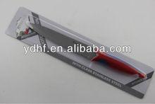 HF-002C kitchen stainless steel knife,wide blade kitchen knife