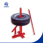 Manual ATV Tire changer Tool
