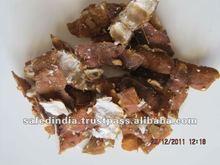 Seedless Tamarind , organic tamarind, Tamarind