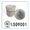 metal Powder indium 99.999% /High Quality Indium Powder