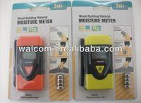 EM4806 Moisture Tester,paper moisture tester