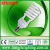 e27 cfl bulb 15w made in China cfl price in India