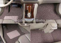 2014 new product anti-slip car mat