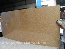 1830x 3660mm wooden grain HPL/Decorative High-Pressure Laminates / Compact/washroom wall/toilet partition