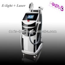 best selling hair removal applicator DO-E01