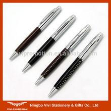 Hot Sale Metal Ballpoint Laser Pen (VBP036)