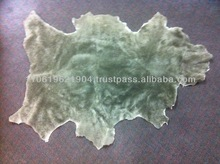 Australian Sheep Skins for Garment Lining