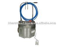 Heat Exchanger Cleaning Equipment
