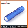flesh torch mini led flashlight torch pocket light cheap promote flashlights & torchs