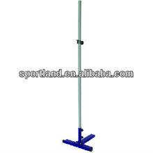 Sportland 17112 Sports Equipment, Athletcis Equipment, Junior High Jump Standards