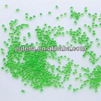 90 degree C insulating PVC compound