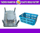 plastic beer bottle crate mold maker