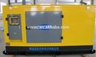 20kva-1250kva Electric Generator For 400/230V 50/60HZ