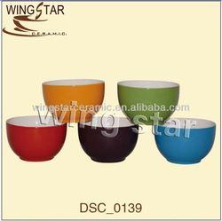 120-DSC_0139 ceramic dog bowls
