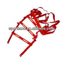 Sportland Sports Training Speed Agility Ladder