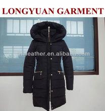 New Fashion ladies Pu Leather jacket
