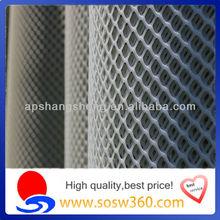 High quality plastic fence net