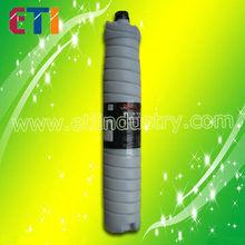 used for ricoh aficio copiers 8105D