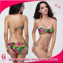 bikini girl,bikini,2014 sexy girl micro bikini swimwear sale