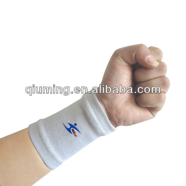 widely used custom wristbands