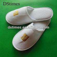 Hot sale disposable hotel slipper