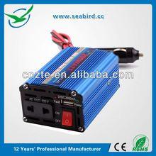 Newest 500w inverter transformer, 10kv inverter 100W-5000W