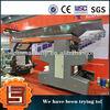 used flexo label printing machine
