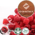 100% Natural black raspberry extract ketone