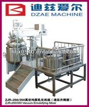 universal industry food mixer machine, food mixer machine brands,industrial food mixer