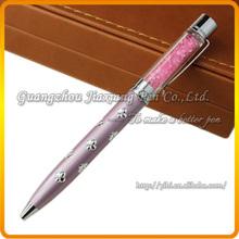Jdb-c288 Jeweled tinh thể bling bút pha lê swarovski bút stylus