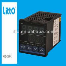 XMTD Digital Temperature Controller 48*48