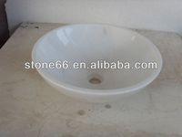 gris pulpis marble 2013 sales promotion
