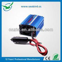 CE Approved 100ah battery for ups inverter, 24v inverter 100W-5000W 50/60Hz