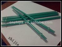 Hot sale decorative plastic straws for drinks