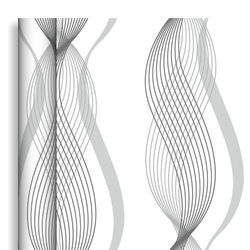 black and white wall paper for pvc decorative self adhesive foil