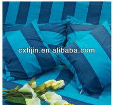 Zhejiang Huzhou polyester fabric