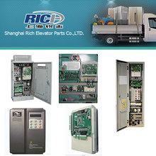 Elevator controller & Elevator Integrated Controller &Elevator Specialized Inverte