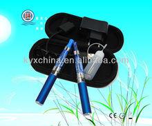 2013 Old version pen style 650mah battery ce4 huge vaporizer starter kit
