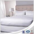 Hotel ropa de cama ropa de cama de sábanas