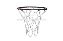 SBA305 plastic basketball hoop for the office