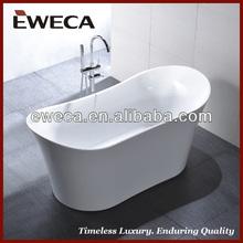 Best Acrylic Sanitary Ware China