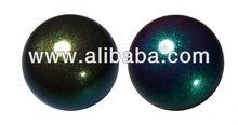 Ginástica rítmica ball- galaxy sasaki