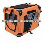 New high quality pet bag dog cat carrier bags