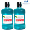China Mouthwash Brands Dental Hygiene Dental products