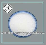potassium nitrate KNO3 High Quality