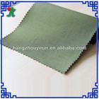 cordura 600d with PU coating from hangzhou yirun fabric textile co.,ltd for bags .tent