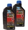 Racing+ Ester 4T 10W50 4-Stroke Motorcycle Engine Oil