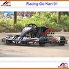 ATV 250cc Racing Go karts 110cc 125cc 150cc 200cc 250cc Racing Go Kart
